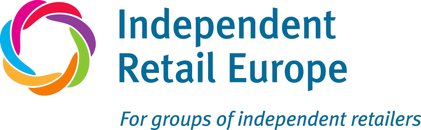 Independent Retail Europe - For groups of independent retailers