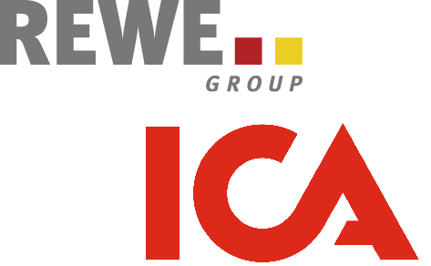 ICA Gruppen and REWE Group, the first two members to sign the Code of Conduct on Responsible Business and Marketing Practices