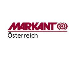 MARKANTA Österreich