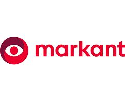 MARKANT AG