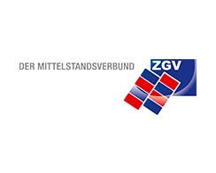 DER MITTELSTANDSVERBUND-ZGV